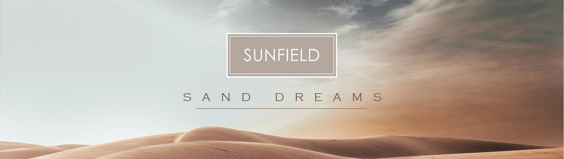 sand_dreams_sunfield_banner.png