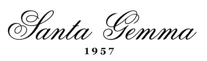 SANTA GEMMA 1957